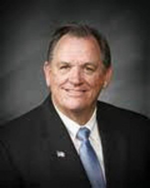 Dr. Harold Slemmer (principal)