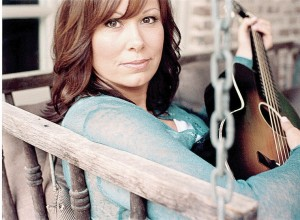 Suzy Bogguss