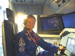 Kelley Schneider