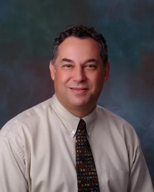 Steve Adolph