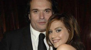 Family: Brittany Murphy was ill days before death