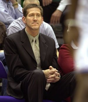 Hornacek would like to return to Suns as coach