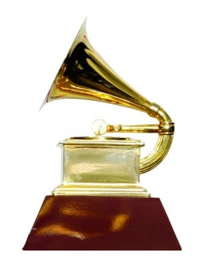 grammy