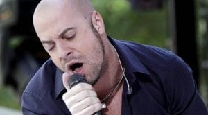 Daughtry to rock Glendale