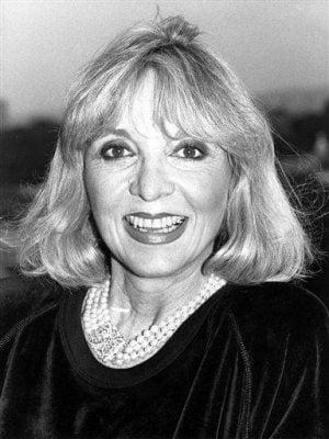 'My Three Sons' actress Beverly Garland dies at 82