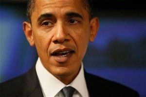Obama failed to sell health care reform to the 'haves'