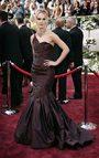 Knightley, Williams top Oscar fashions