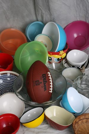 Bowl Preview Guide: Not all bowls are created equal