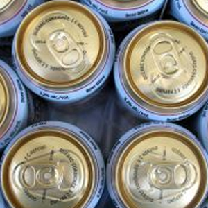 Video: Get Out Weekend, Ameri-CAN Canned Craft Beer Festival
