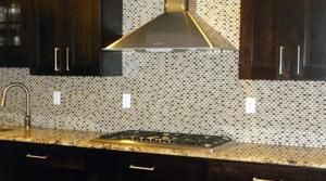 House to Home: Tile trends