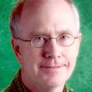 <p>Mike McClellan is a Gilbert resident and former English teacher at Dobson High School in Mesa.</p>