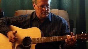Scottsdale guitarist to play Higley Center