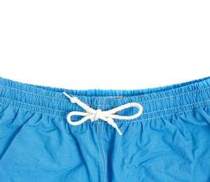 Summer Shorts Festival