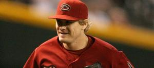 Byrnes, D-Backs agree to 3-year, $30 million deal