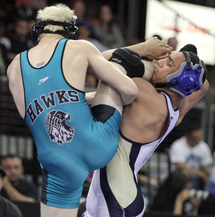 wrestling.02112012.018.JPG
