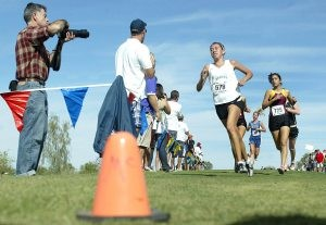 Marcos de Niza's Kieser wins cross country title 