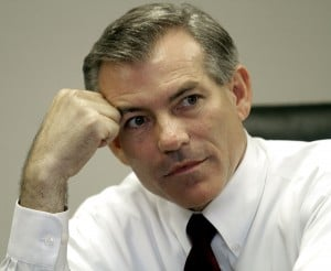 David Schweikert