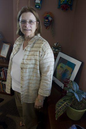 Higley district OKs superintendent's release