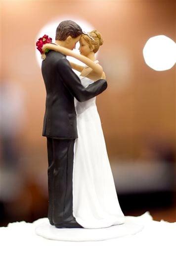 Marriage Heart Health