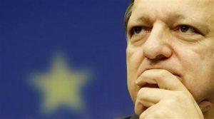 EU endorses new border security rules