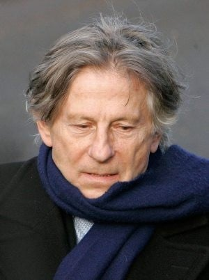 Polanski bid to dismiss case tied to film