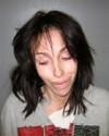 Ex-madam Heidi Fleiss arrested in Nevada