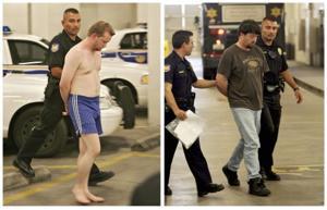 Serial Shooter trial set to begin