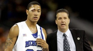 Memphis accused of major NCAA violations