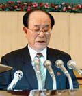 N. Korea: Sanctions are declaration of war