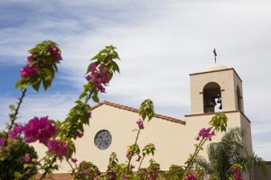 Catholic Charities offers counseling to Valley residents