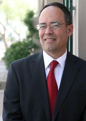 Eddie Cook