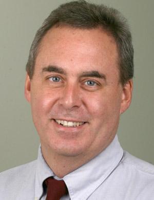 Mike Sakal
