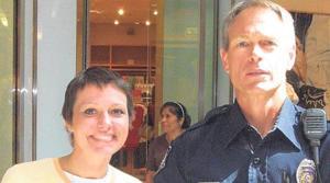 Volunteers seek bone marrow donors