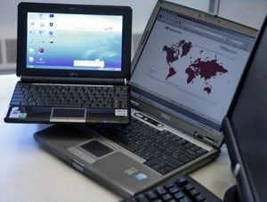 With 10-inch screen, Eee PC grows up
