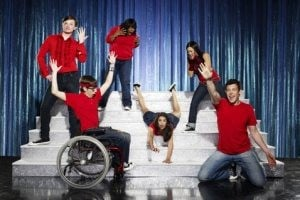 'Glee' inspires music camp in Chandler