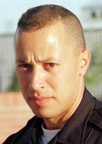 TIMELINE: Daniel Lovelace, former Chandler police officer