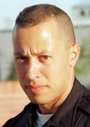 TIMELINE: Daniel Lovelace, former Chandler police officer 