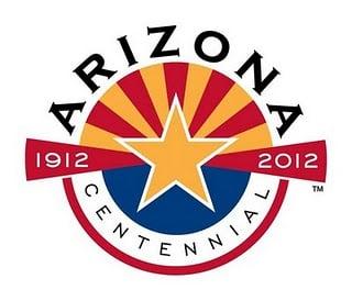Arizona Centennial