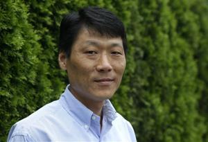 Thomas Jun