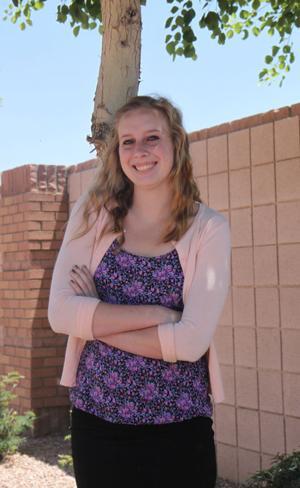 Savannah Adkins