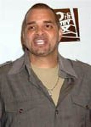 Sites spread false Sinbad death rumors