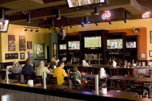 Harter: Buffalo Wings & Rings opens in Chandler