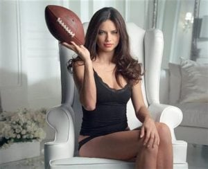 First-timers excel in Super Bowl ads