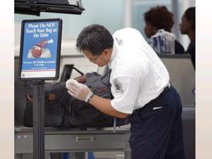 Sky Harbor gets faster security system
