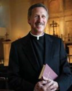 Conservative P.V. Episcopal church to come under oversight of N.M. bishop 