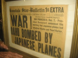 Honolulu Star-Bulletin