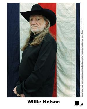 Willie Nelson #3 by David McClister.jpg