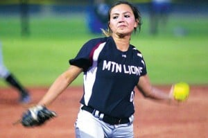afn.062012.sp.softball.jpg