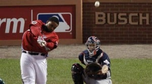 Night for a Prince: Fielder wins HR Derby