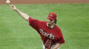 Haren struggles in loss to Nationals